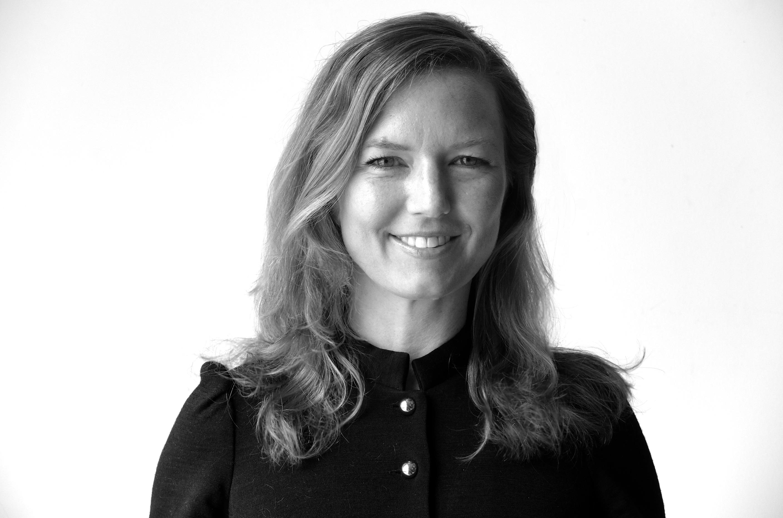 Martha Weidmann
