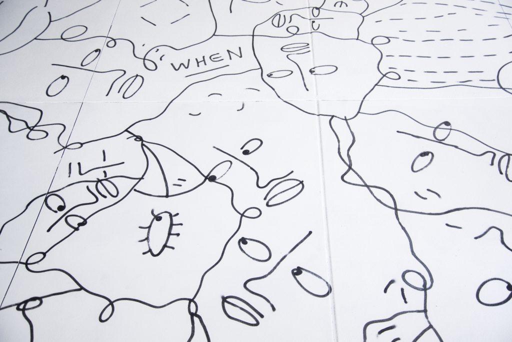 Shantell-Martin-Denver-Detail