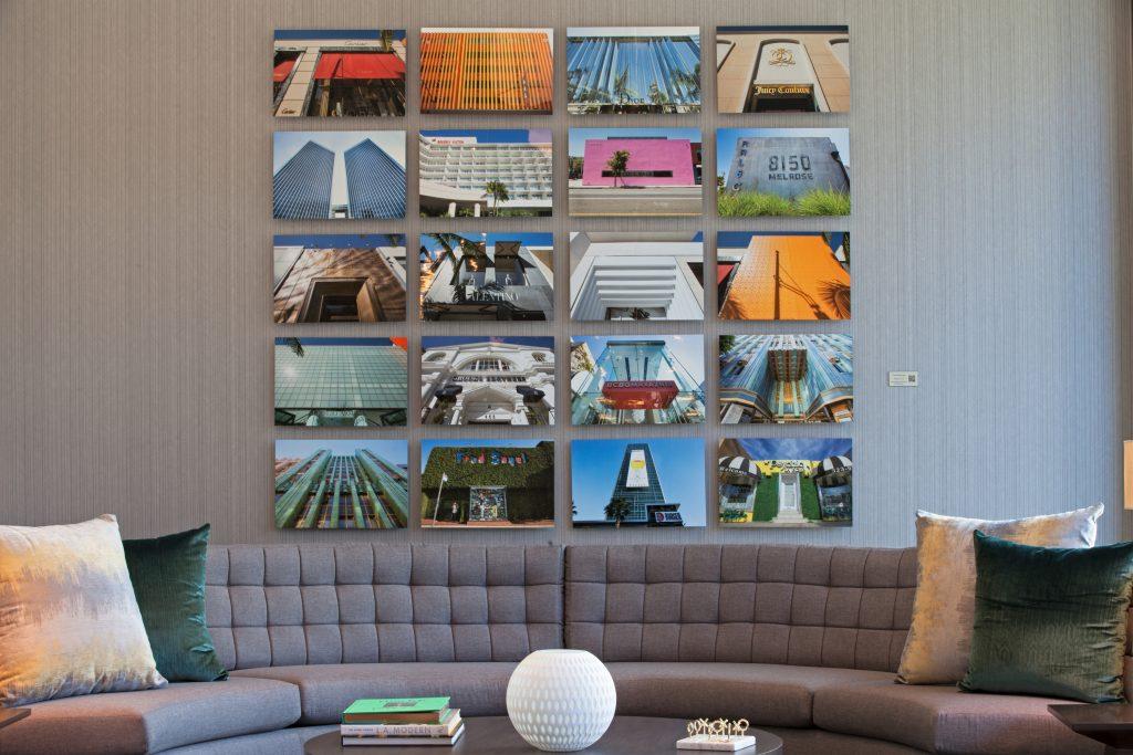 H_Hotel_Homewood_LAX_NINEdotARTS-1