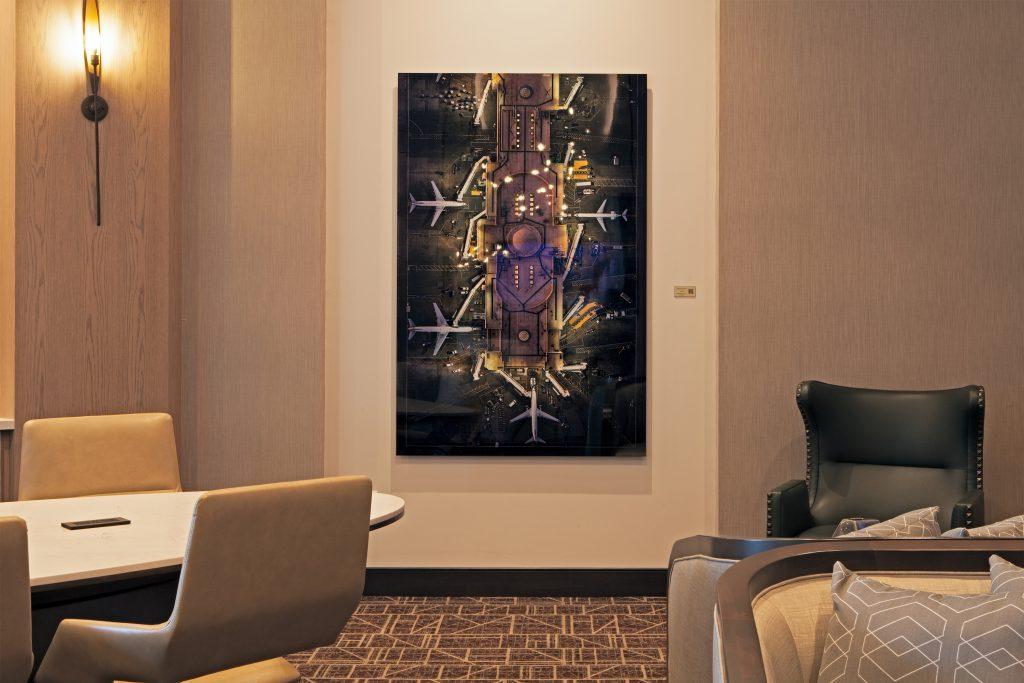 H_Hotel_Homewood_LAX_NINEdotARTS-2
